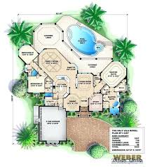 florida home floor plans florida homes floor plans about sf let focus homes build you an