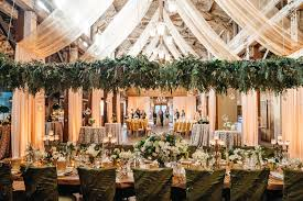 wedding venues in seattle the foundry venue seattle wa weddingwire