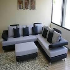 Designer Sofa  Buy Designer Sofa Price Photo Designer Sofa - Sofa designs india