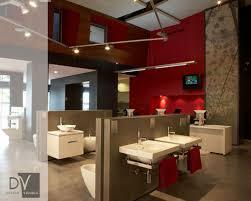 home design companies home design companies interior modern of