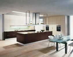 tall kitchen wall cabinets tall kitchen wall cabinets tall kitchen cabinets design with