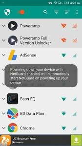 power version unlocker apk power version apk free unlocker 100 working 2017