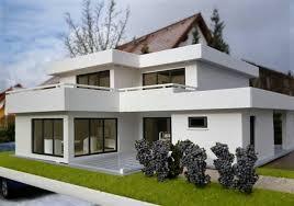 architektur bauhausstil bauhaus häuser als architektur modellhäuser