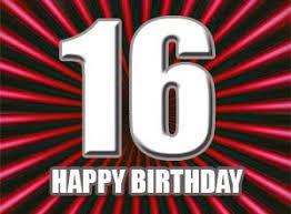 16 geburtstag sprüche lustig happy birthday sprüche lustig 16 acteam