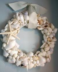 Seashell Craft Ideas For Kids - 430 best pomysłowo images on pinterest centerpieces floral