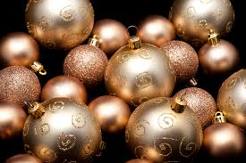 photo of bauble ornaments free images
