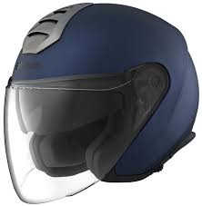 schuberth motorcycle helmets u0026 accessories online schuberth