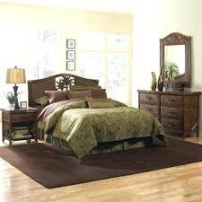 Bedroom Furniture Suppliers Bamboo Furniture Bedroom Serviette Club