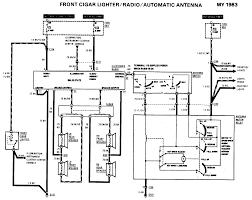 100 mercedes sprinter abs wiring diagram mercedes w208 abs