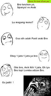 Meme Comics Indonesia - dwiki s blog foto lucu from meme comic indonesia