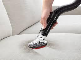 Hoover For Laminate Floor Amazon Com Hoover Vacuum Cleaner Windtunnel 2 Rewind Pet Corded