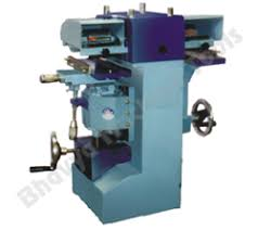 Used Woodworking Machinery Ebay by Woodworking Machines U2013 To Make Difficult Jobs Easy