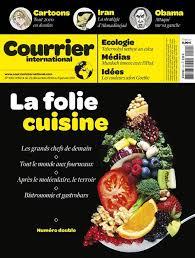 eux de cuisine légumes l amoureux du céleri courrier international