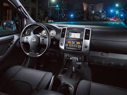 nissan finance update details 2017 nissan frontier wright nissan of wexford pa
