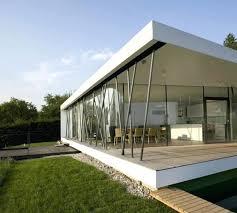one storey house one storey house single storey house plans house m house