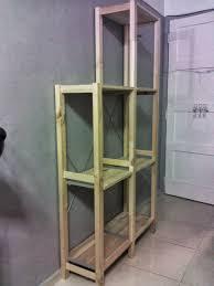 tips ikea hutch cabinets ikea storage cabinets ikea