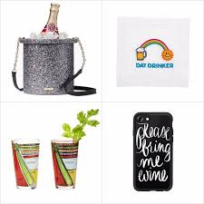 gifts for drinkers popsugar