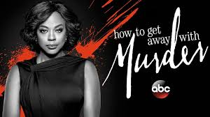 how to get how to get away with murder 4 02 i m not her promo movies spoiler