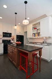 10 small kitchen design tips case design remodeling