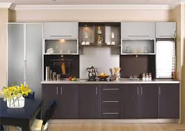 kitchen cool walk in pantry shelving systems walk in pantry