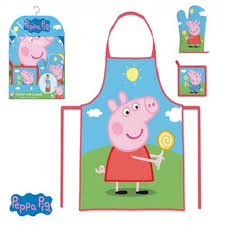 superman peppa pig and other lunchboxes accessories avengers lunchboxes batman lunchboxes