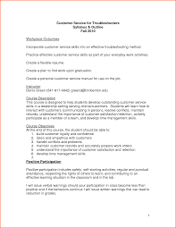 Examples Of Resume Skills List by Customer Service Resume Skills 22 Bold Ideas Customer Service