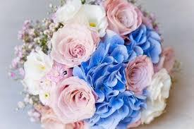 matrimonio fiori fiori matrimonio settembre fiorista matrimonio quali fiori per