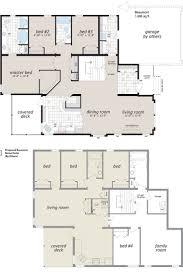 1997 fleetwood mobile home floor plan best 25 modular floor plans ideas on pinterest manufactured