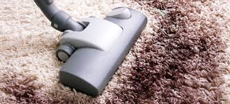 carpet cleaning upholstery cleaning naples fl