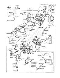 kawasaki voyager 1200 wiring diagram kawasaki voyager xii oil