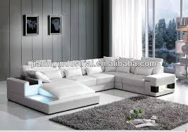 u shaped sofa cheap u shaped sofa uk okaycreations net