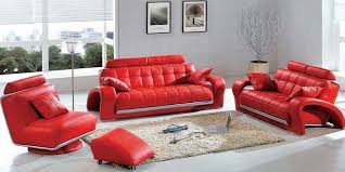 red leather sofas for sale red leather sofa set for sale luxury design 2018 2019 scansofa