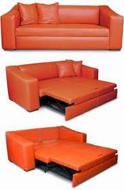 Flexible Sofa Blog Website For New Ideas