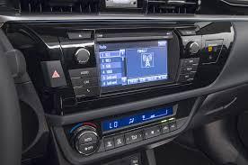 2014 toyota corolla s plus price 2014 toyota corolla drive automobile magazine