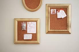 cork boards clic frame corkboard pbteen best 25 cork boards ideas
