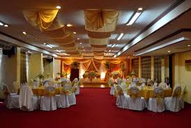 wedding backdrop philippines philippine wedding reception venues kasal the essential