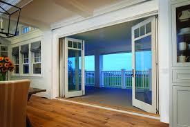 Patio Door Styles Your Patio Door Styles Materials And More Charles Window