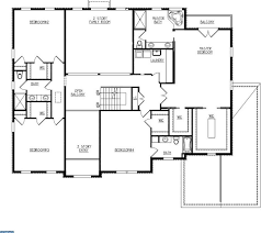 Princeton Housing Floor Plans by 410 Ridgeview Road Princeton Nj 08540 Mls 6978160 Coldwell