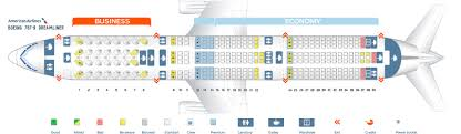boeing 787 9 seat map seat map boeing 787 9 airlines best seats in the plane