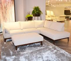 cheap sofas atlanta living room furniture atlanta huge warehouse showroom horizon