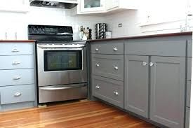 youngstown kitchen cabinet parts youngstown kitchens by mullins evropazamlade me