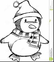 amazing madagascar coloring pages with penguins of madagascar