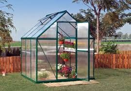 Backyard Green House by Backyard Greenhouse Ideas Diy Kits U0026 Designs Designing Idea