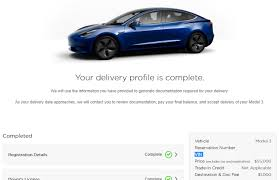 tesla model 3 the first serious review the drive