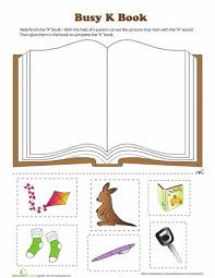 26 best alphabet books images on pinterest alphabet books into