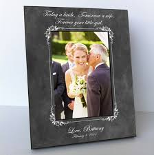 parents wedding album parents wedding gift parents of the personalized picture