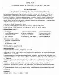 dental hygiene resume template 3 unique dental hygiene resume template 3 dental hygienist cv örneği