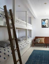 Cottage Themed Bedroom by Get Cottage Guest Room And Bedroom Decorating Ideas Create A