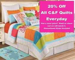 Beachy Comforters Coastal Themed Bedding Sets Beach Themed Bedding Sets Uk Beach