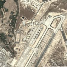 bagram air base map map and satellite pictures of united states worldwide secret